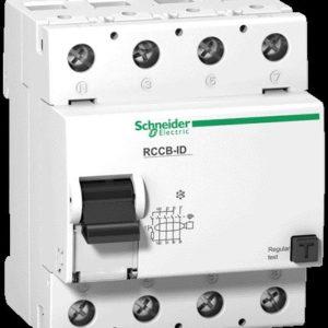 PB111263 (RCCB) : RCCB-ID 4P 125ACréa : SEDOC (Claudio)