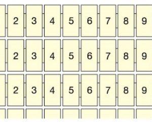 5d3e344bf4c84803ab3ea9c076b7b67a