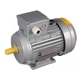 Электродвигатели и насосы