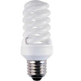 Компактные люминесцентные лампы (КЛЛ)