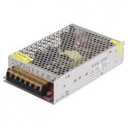 Пускорегулирующие аппараты LED