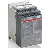 ABB Control 546-10