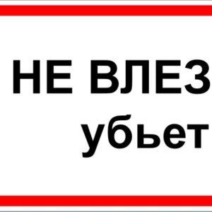 c7ac49b76d744577aeb3b2719015c272