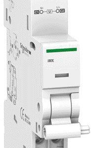 PB104496 : iMX tripping unitCréa : SEDOC (C DE CASTRO)