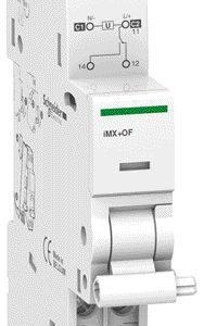 PB104481 : iMX+OF tripping unitCréa : SEDOC (C DE CASTRO)