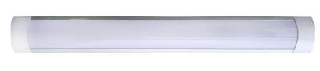 G5LF-600(438900)