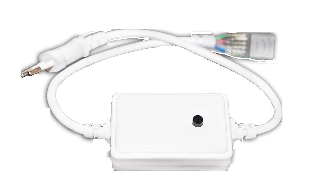 GDC-RGB-200(5120)