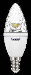 GLDEN-CT-6-230-E14