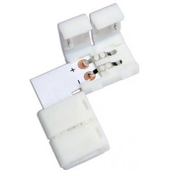 GSC8-SLS-IP20(520010)